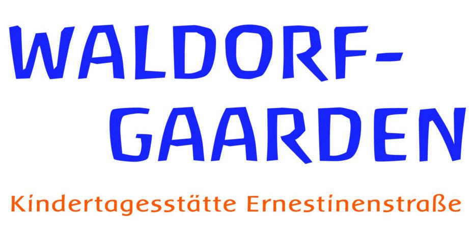 Verein für interkulturelle Waldorfpädagogik in Gaarden, e.V.