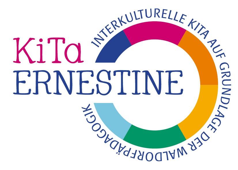Gründungsinitiative für Waldorfpädagogik in Gaarden e.V.